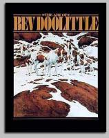 The Art of Doolittle (Hardcover)